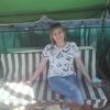 Наталья, 16, г.Лесной Городок