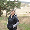 ирина, 45, г.Волоколамск