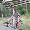 Олег, 31, г.Мичуринск