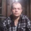 Стасик, 35, г.Кондинское