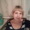 Александра, 44, г.Армавир