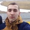 Михаил Лазутин, 18, г.Коломна