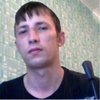 САНЯ, 33 года, Рыбы, Рыбинск