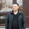 Вадим, 30, г.Белоозёрский