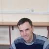 сергей, 55, г.Сыктывкар