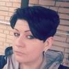 Инна, 35, г.Москва