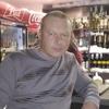 Maksim, 34, г.Новоульяновск