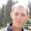 Костя, 38, г.Ижевск