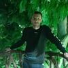 владимир, 36, г.Биробиджан