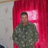 Юрий Никонов, 41, г.Пономаревка