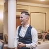 Евгений, 21, г.Владимир