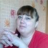 юлия, 36, г.Павловск (Алтайский край)