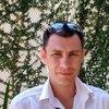 Сергей Вершинин, 37, г.Чита