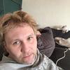 Андрей, 36, г.Ногинск