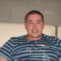 _S_A_N_E_K_, 40 лет, Близнецы, Санкт-Петербург
