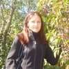 Nadya, 35, г.Опочка