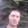 Стас, 30, г.Каневская