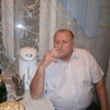 владимир, 63, г.Кулунда