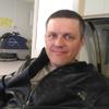 АНДРЕЙ, 43, г.Фатеж