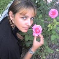 --**Samanta**--, 31 год, Водолей, Москва