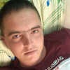 Олег, 21, г.Солнечногорск