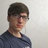 Саша, 19, г.Рошаль