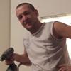 Сергей, 30, г.Копейск