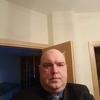 Дима, 45, г.Ханты-Мансийск