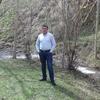Aharon, 27, г.Альметьевск
