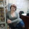 Светлана, 41, г.Первомайский (Тамбовская обл.)