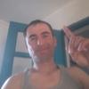 Руслан, 38, г.Славянск-на-Кубани