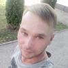 Анатолий, 38, г.Екатеринбург