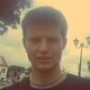 Павел, 26, г.Гвардейск
