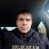 Денис Пономарёв, 38, г.Солнцево