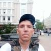Ерёмин Сергей, 40, г.Чульман