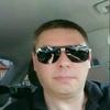 Олег, 47, г.Каневская