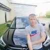 Владимир, 30, г.Стрежевой