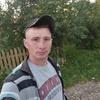 Миша, 32, г.Кунгур