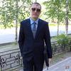 Андрей, 31, г.Новохоперск