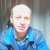 Нажмудин, 51, г.Тайшет