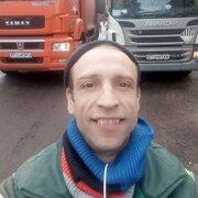 Andrea 37 Санкт-Петербург