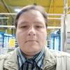 Владимир, 37, г.Якутск