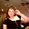 ЛАРИСА, 54, г.Йошкар-Ола