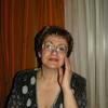 Алла, 52, г.Петропавловск-Камчатский