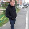 Rekarus, 28, г.Дудинка