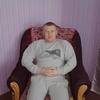 артём, 43, г.Таганрог