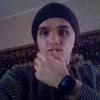 Ivan, 26, г.Белозерск