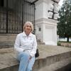 Валентина, 55, г.Великий Устюг
