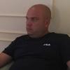 Сергей, 37, г.Батайск