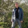Леха, 30, г.Кабардинка